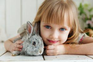 Infrarotsauna bei Kindern