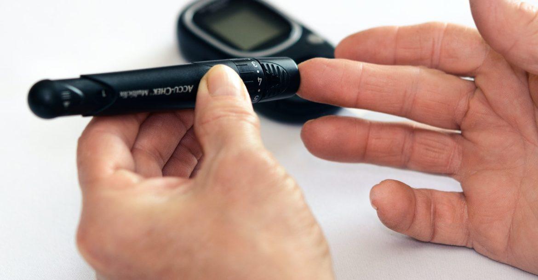 Infrarotsauna bei Bluthochdruck